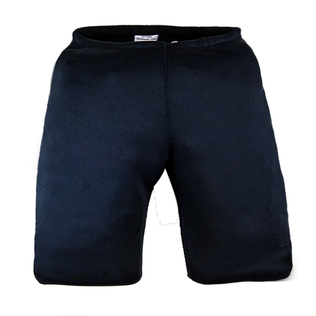 Neoprene Thigh Trimmer Pants / Shorts