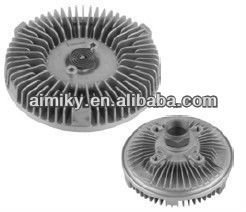 Quality Viscous Fan for FORD E SUPER DUTY F250 F350 F450 F550 F8UZ 8A616-AA F81Z 8A616-DA
