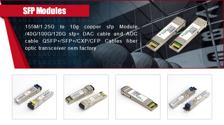 4, 6, 8, 12, 24, 48 Fibers Optional Ribbon multi-fiber Optic Pigtail for Telecommunication