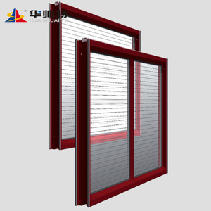 Expressway acrylic wind proofing board, noise reduction plexi glass noise barriers