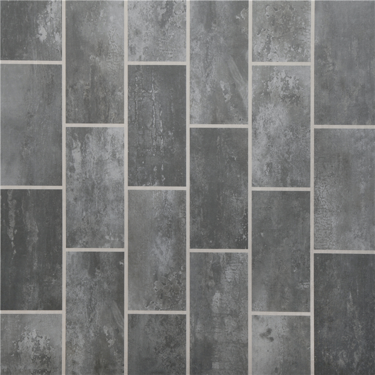 Old Floor Tile Old Floor Tile Suppliers And Manufacturers At