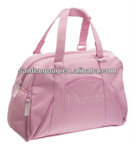 dance competition travel bag and large duffle bag