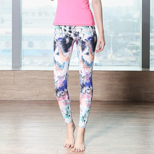 Good sell hot sexy indian title 9 yoga clothes yoga pants clothing for women