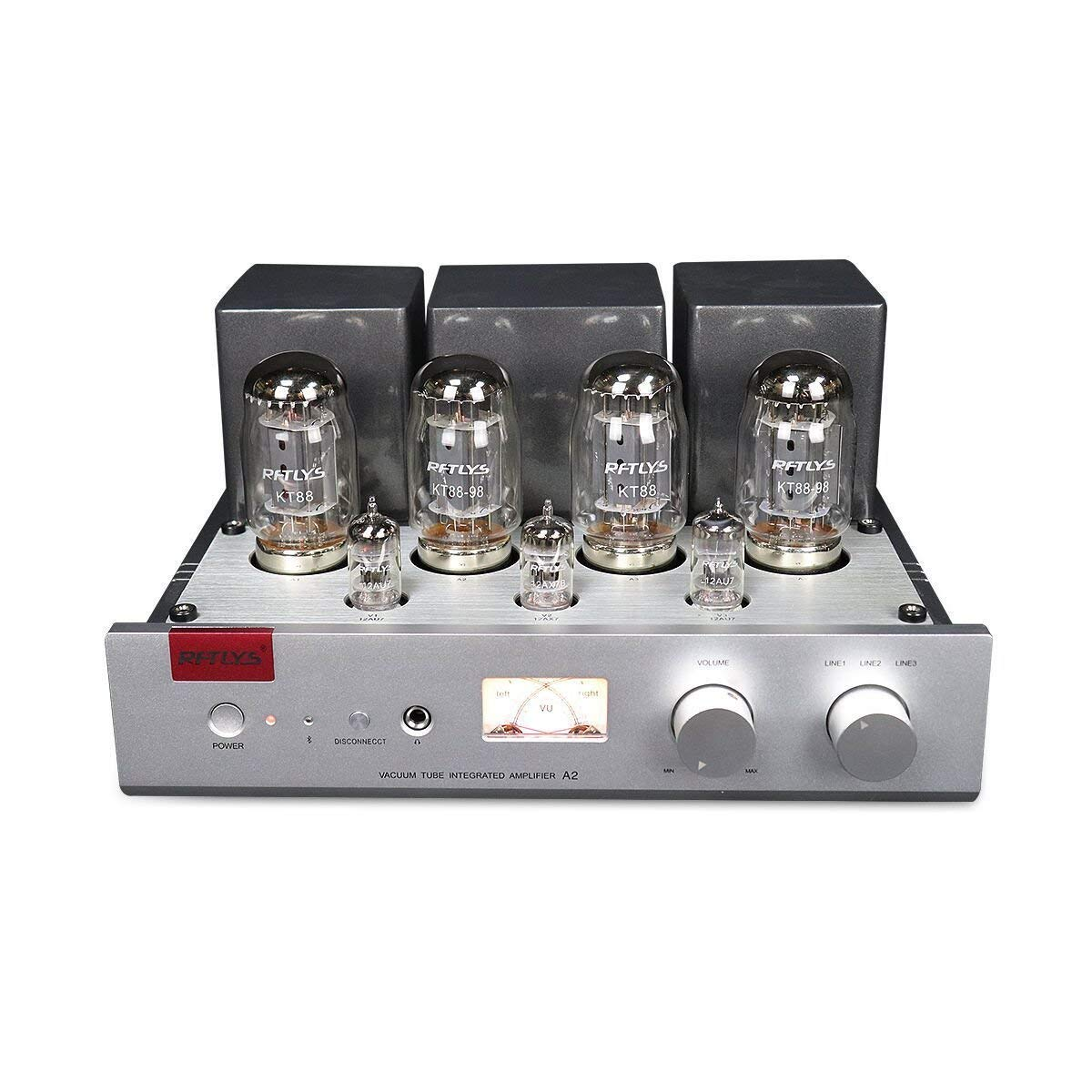 cheap kt88 amplifier, find kt88 amplifier deals on line at  diy stereo tube amplifier pp el34 youtube