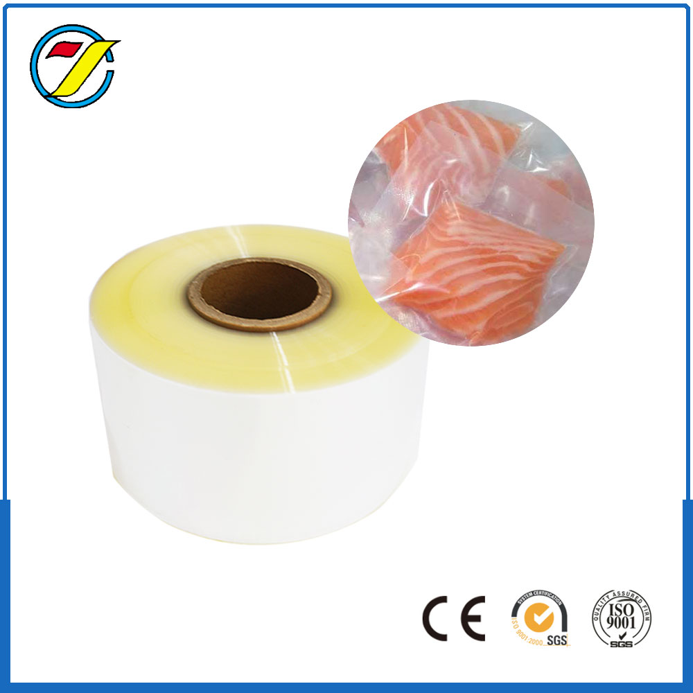 global and china biaxially oriented polyamide Dupont teijin films (us), saint-gobain (france), 3m (us), berry global group  (us),  5211 increasing demand for bi-axially oriented films  710  polyamide/bopa  table 15 china: industrial films market size, by end-use  industry,.