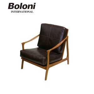 Modern Most Fashion Hot Deals Best Price Luxury Wooden Dining Chair For Sale