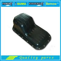 Atuo Engine Oil Pan / Oil Pan Gasket / For HYUNDA Oil Pan 21510-22010 ACCENT