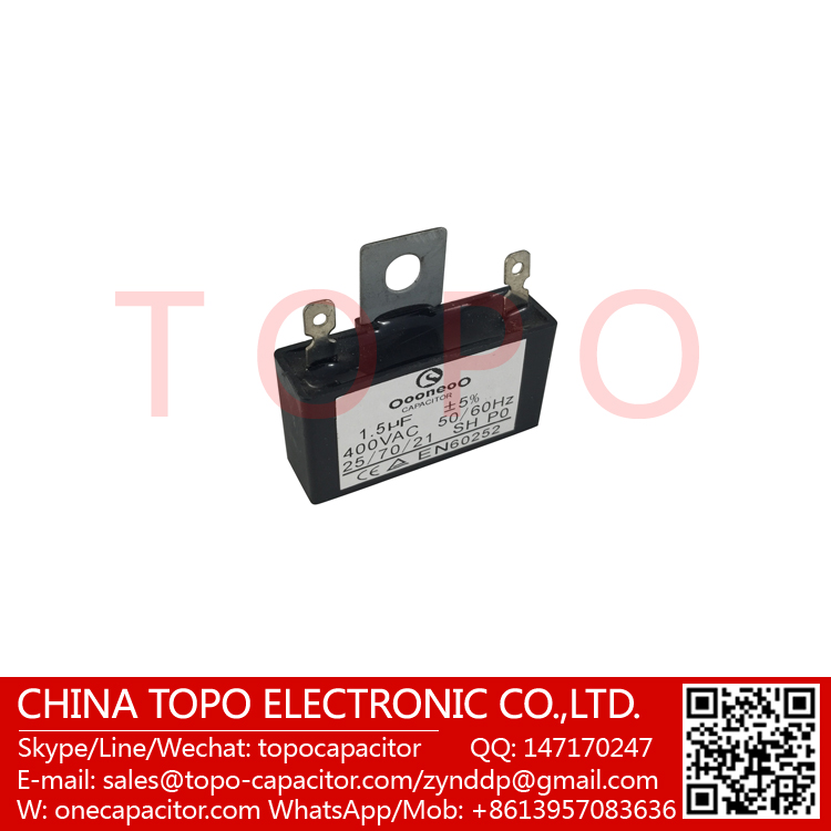 Cbb61 capacitor 3 wire diagram wholesale diagram suppliers alibaba greentooth