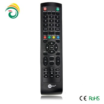 high grade universal tv remote control finder for european north