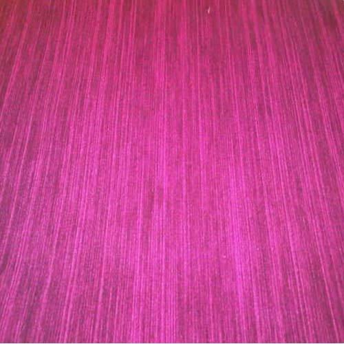 Poly Silk Dupion Fabric