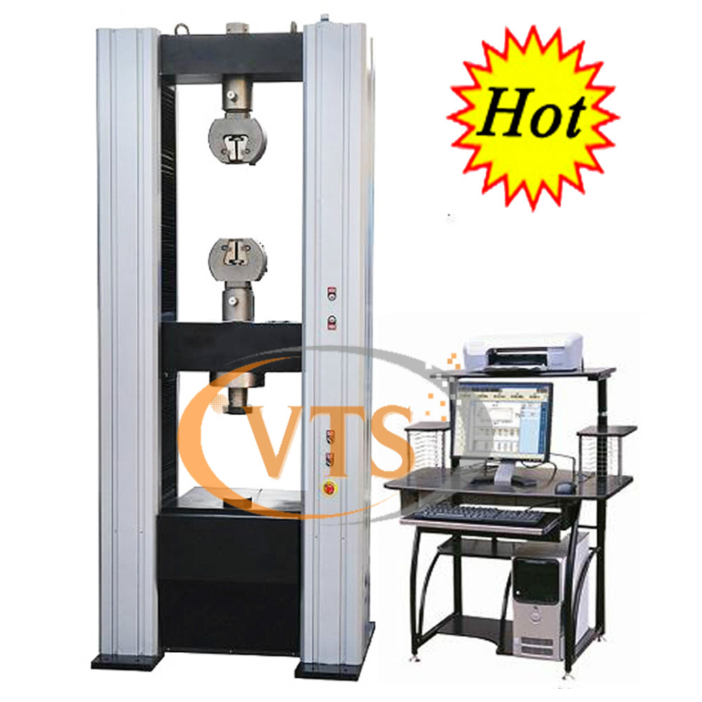 pull test machine