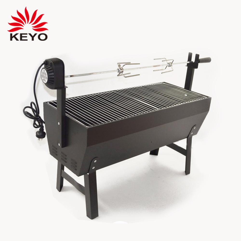 Jebao ECF-15000 Ersatzteil O-Ring 46 Bio Druckteichfilter Dichtung Filter Teich