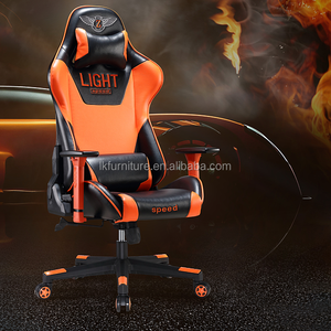 Video Game Chair Racing Style Game Chair Audio Game Chair Rocker