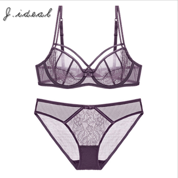 2d9dd4cf8ec1 Hot sexy bra penty new design lace
