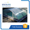 High Quality Polycarbonate Solar Pool Cover Enclosures