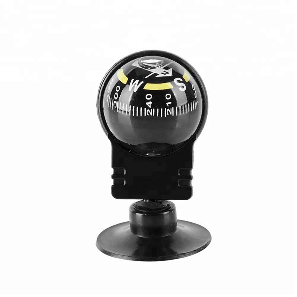 AZN-Z5 mini Compass Outdoor travel