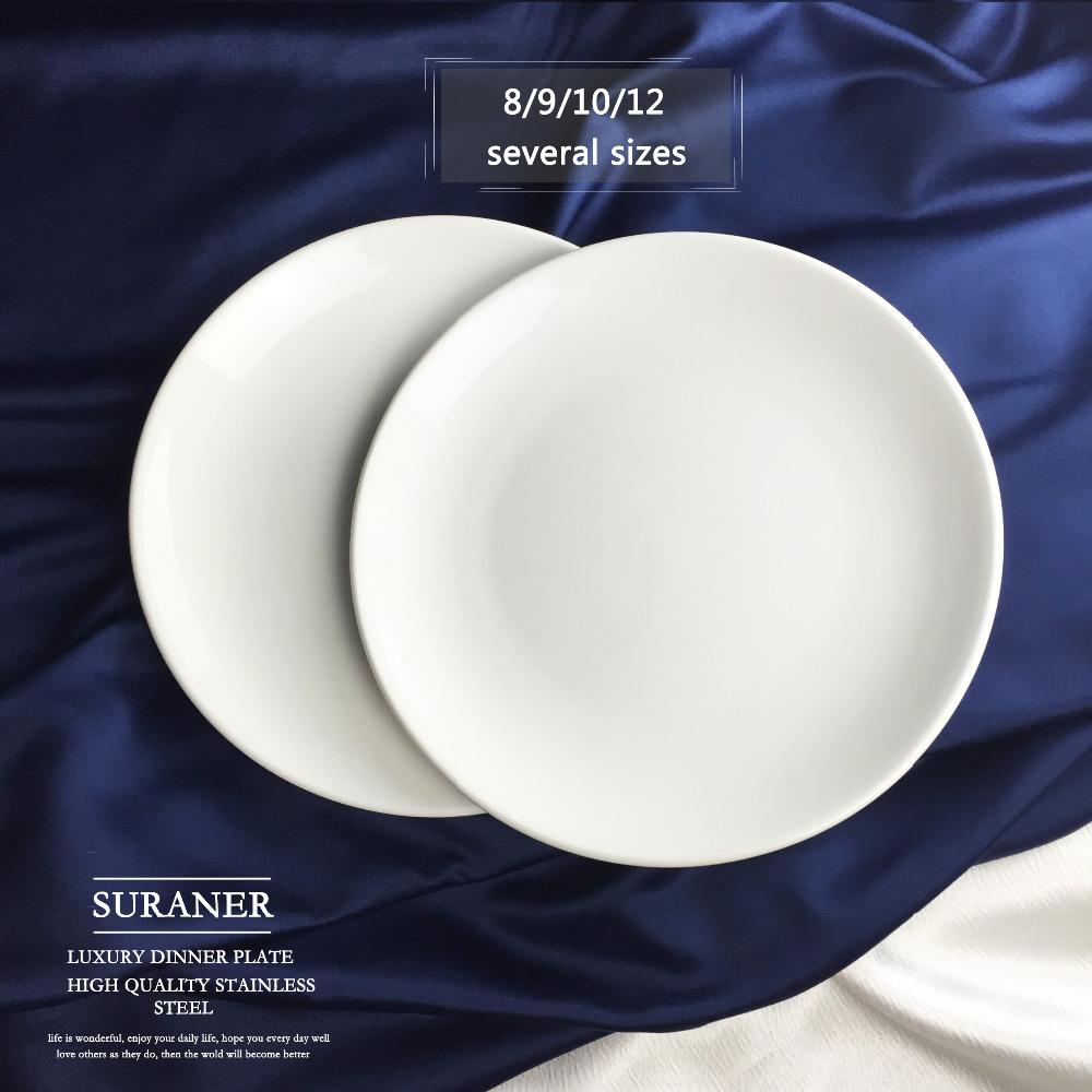 Astounding Where To Buy Dinner Plates In Bulk Ideas - Best Image ...