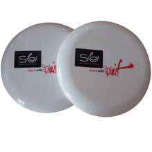 disc golf suppliers 175g professional ultimate frisbee