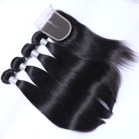 High quality unprocessed peruvian hair wholesale alibaba best price for virgin straight peruvian hair