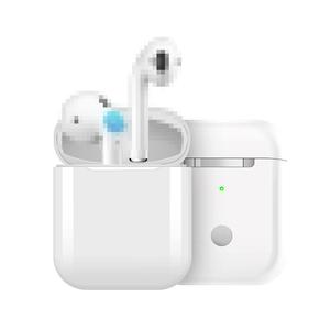 i10 i11 i12 i19 ipx8 waterproof bluetooths earphone lowest price earphone