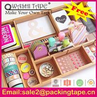 2015 wholesale stationery,school stationery,office stationery