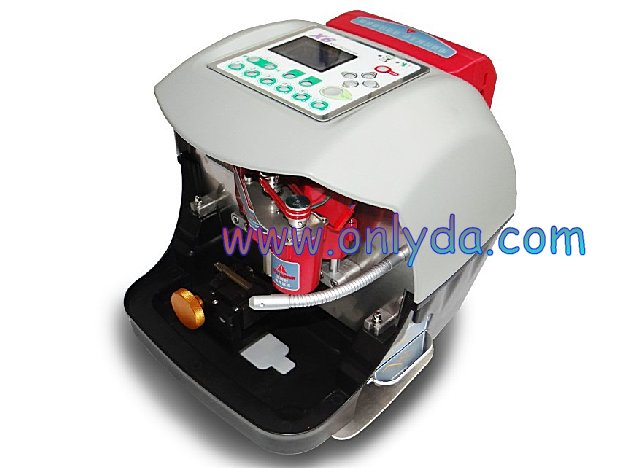 X6 Key Copy Machine Automatic Car Key Clone Machine Usd Key ...