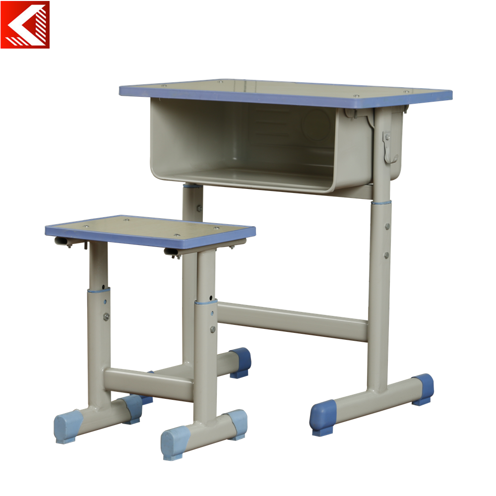 elementary school desk with chairs elementary school desk with chairs suppliers and manufacturers at alibabacom - School Desk Design