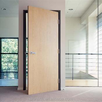 Hpl Phenolic Compact Laminate Wooden Design Decorative Panel Door & Hpl Phenolic Compact Laminate Wooden Design Decorative Panel Door ...