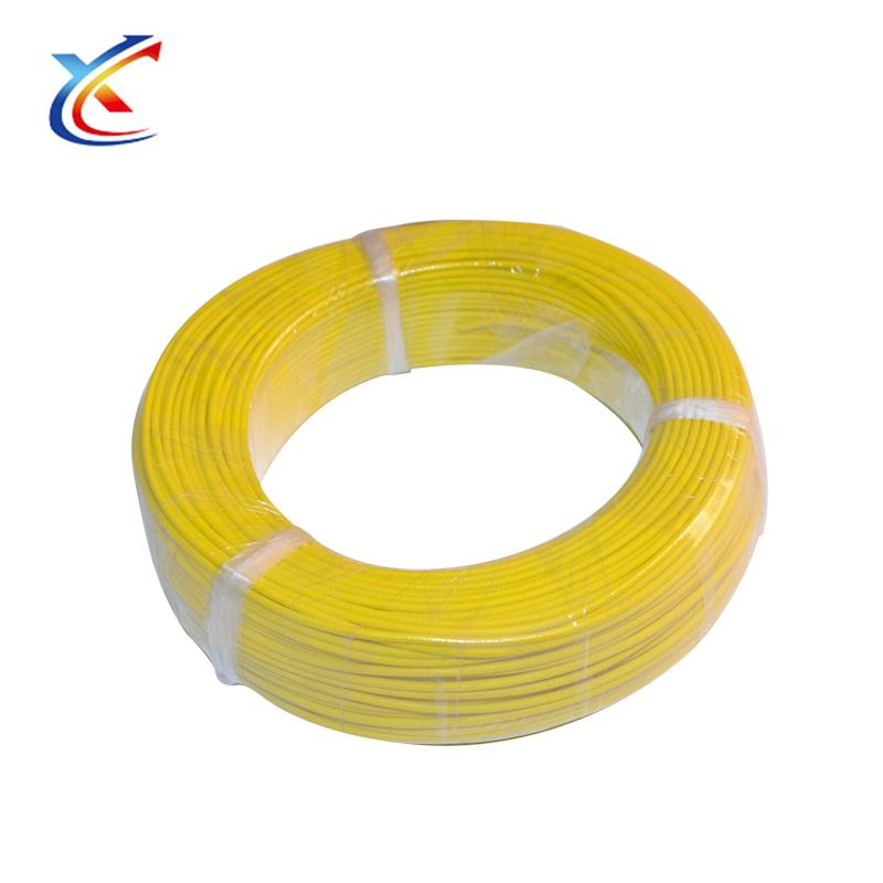 Finden Sie Hohe Qualität Silikon Glasfaser Isolierschlauch ...