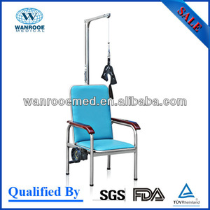 DA-1 Hospital/Clinic Cervical Vertebra Traction Machine