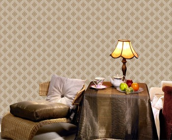 Wallpaper Suppliers China Johor Bahru