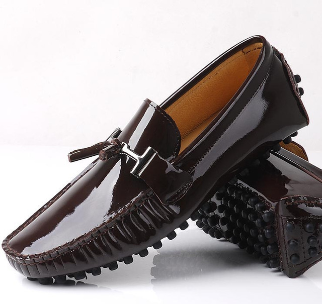 How To Identify Fake Crocodile Leather Shoes