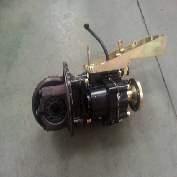 Forward Reverse Transmission : Chinese utv parts forward reverse gearbox atv