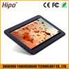Made in china competitive price gaming tablet pc sale