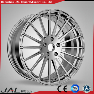 2018 Hot sale Widely Used Color Car Rims