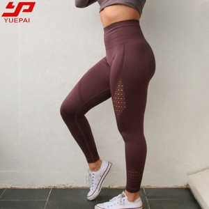 0138868d4bb19 Pants Yoga Pants, Pants Yoga Pants Suppliers and Manufacturers at  Alibaba.com