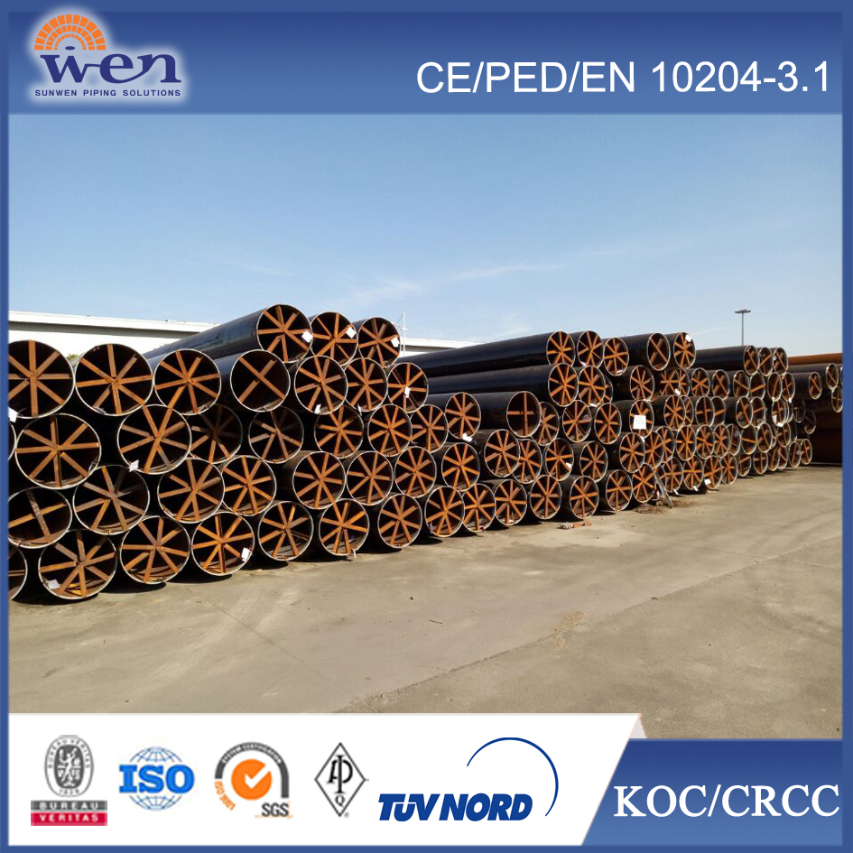 sae 1020 seamless steel pipe 28 inch large diameter seamless steel pipe 140mm seamless steel pipe tube
