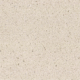 Composite granite tile,artificial quartz stone tile,quartz artificial stone slab