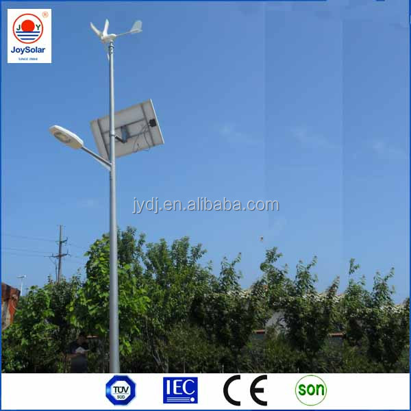 China suppiler 600W off grid small wind turbine generator