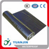 self adhesive elastomer asphalt waterproof sheet made in China