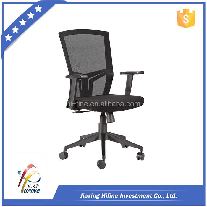 Mesh fabric office chair racing,chair covers for office chairs,modern office chair