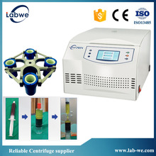 Good Quality Laboratory PRP Centrifuge Machine PRP4 for Sale