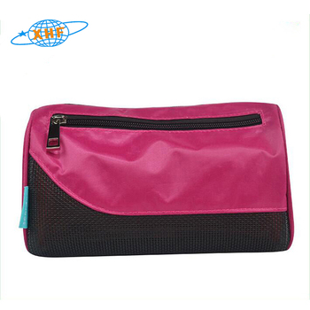 Multi-Fuction Leisure travel Cosmetic Bag