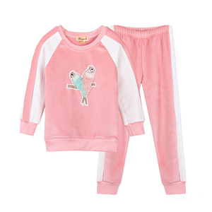 Wholesale kids winter clothing, Boys Pajamas Factory, Boys Pajamas Factories, Baby Pajamas Manufacturer