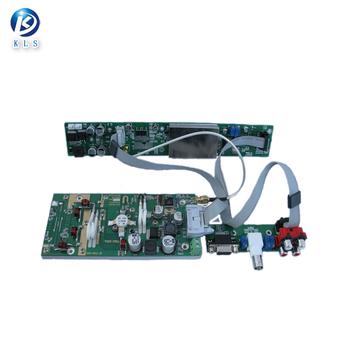 Professional Oem Am Fm Radio Pcb Circuit Board With Low Price - Buy Am Fm  Radio Pcb Circuit Board,Pcb Circuit Board,Pcb Product on Alibaba com