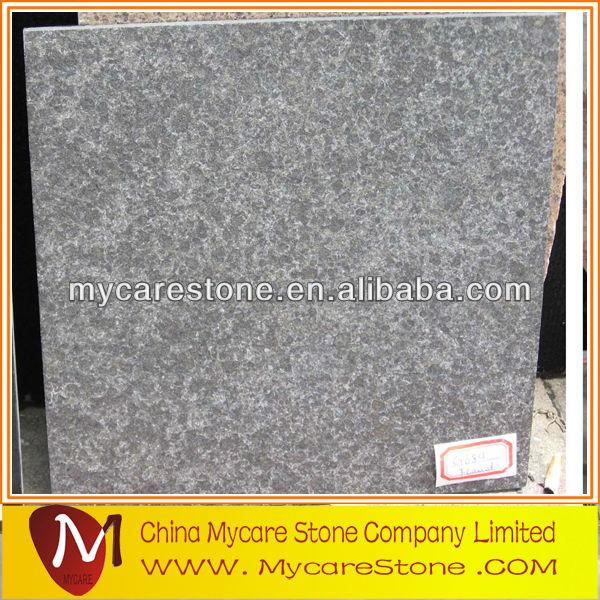 24 Inch Granite Tile Supplieranufacturers At Alibaba
