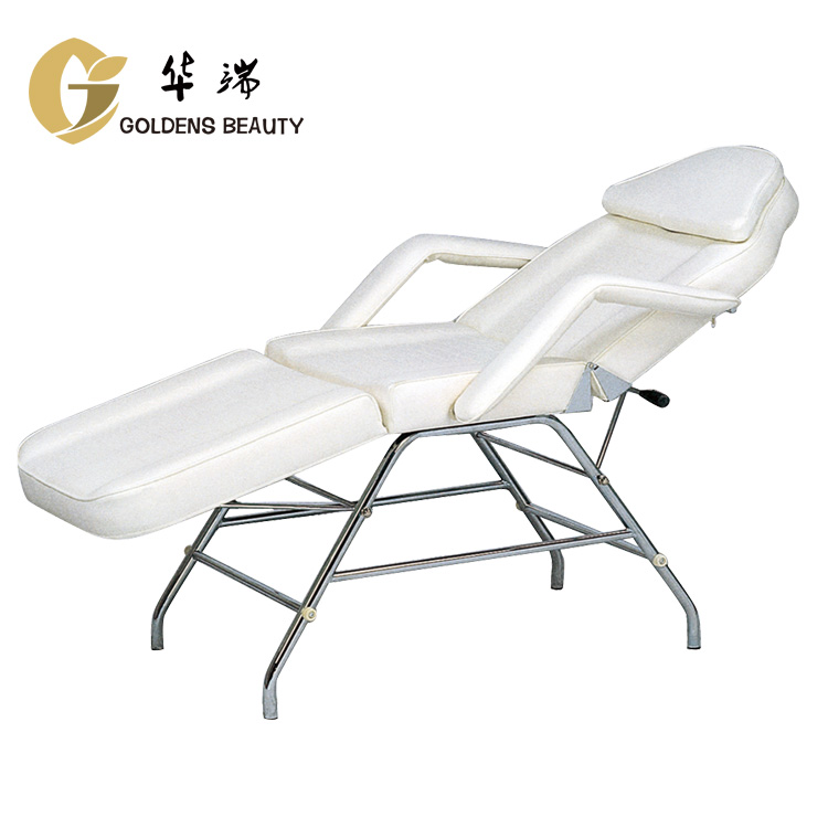 Portable facial chairs, playboy nude lesbains
