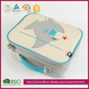 Professional Brand Colorful Cosmetic Case