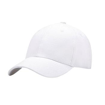 443004cb China Manufacturer Custom 6 Panel Baseball Golf Caps Sport Hats ...