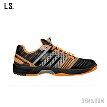 Cheap price no brand name action running shoes sport shoes oem